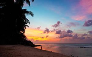 Sundown Thailand by myINQI