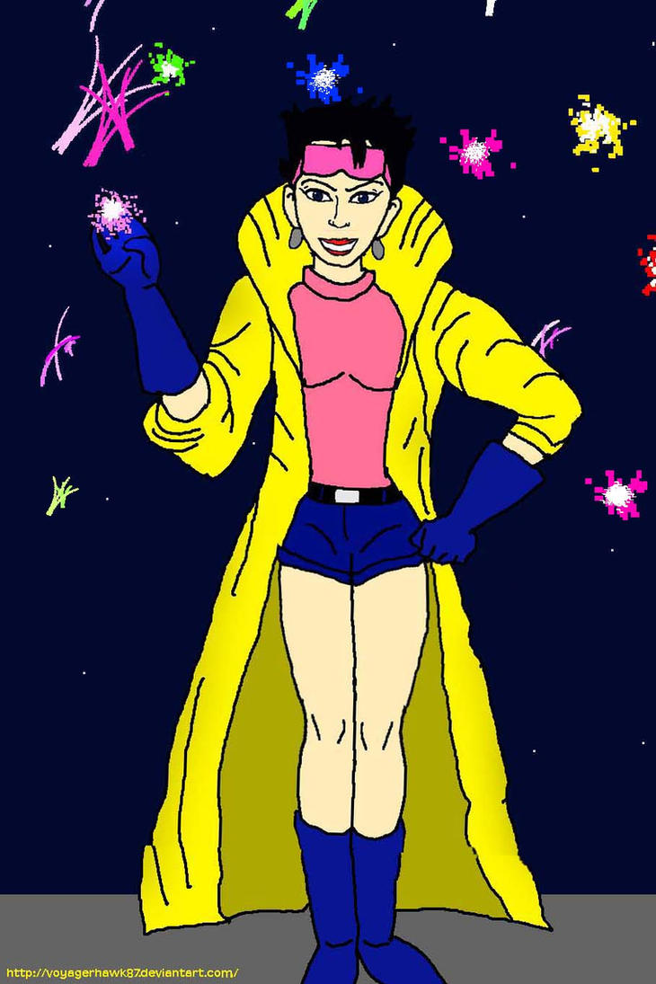 jubilee cartoon wallpaper - photo #17