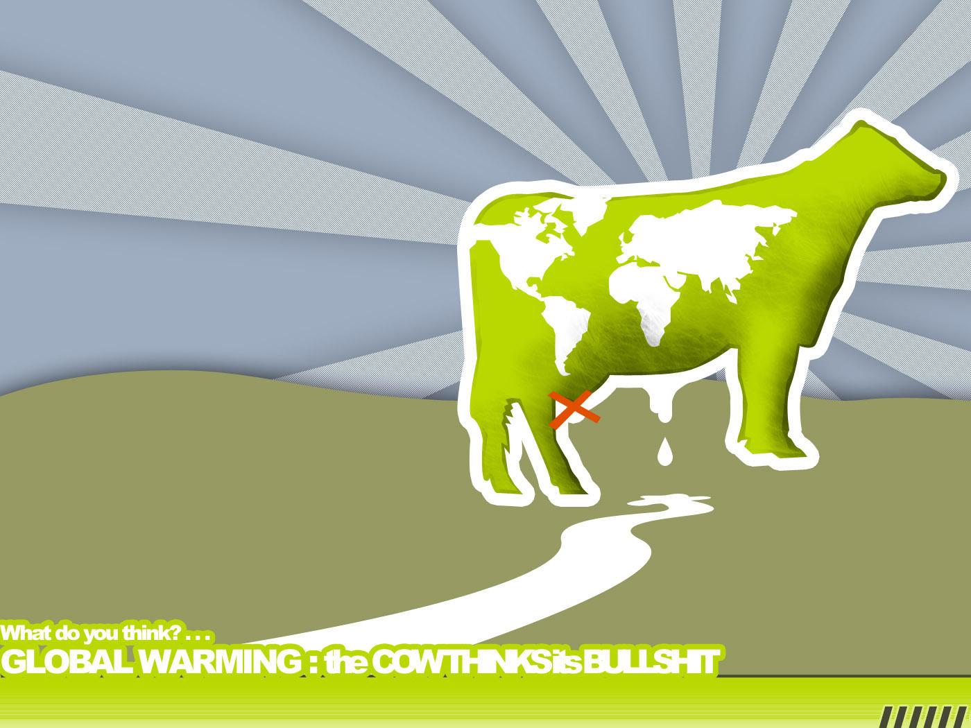 """Obrázek """"http://ic1.deviantart.com/fs9/i/2006/040/b/b/The_Global_Warming_Cow_by_receter.jpg"""" nelze zobrazit, protože obsahuje chyby."""