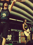 pierce the veil 3 by twinphotography