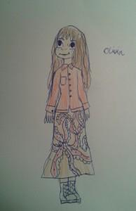 olineoj's Profile Picture