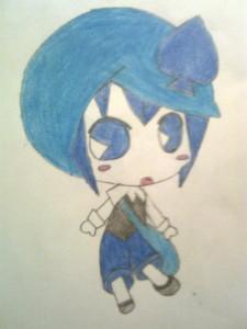 YuKey0's Profile Picture