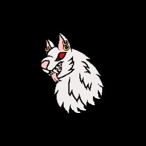 BloodRedKit's Profile Picture