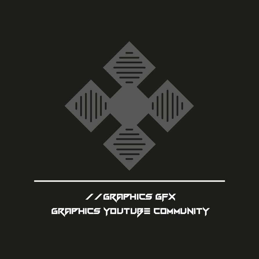 Adobe Illustrator Vector Logo Graphics Gfx By