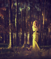 ...gold by oprisco