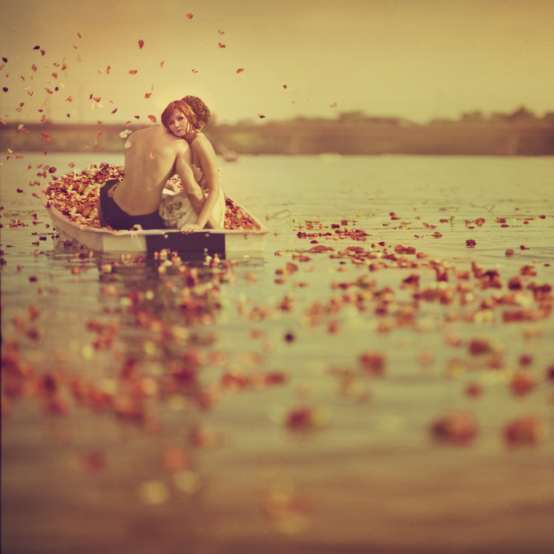 Best Romantic Love Image: Words Of Love By Oprisco On DeviantArt