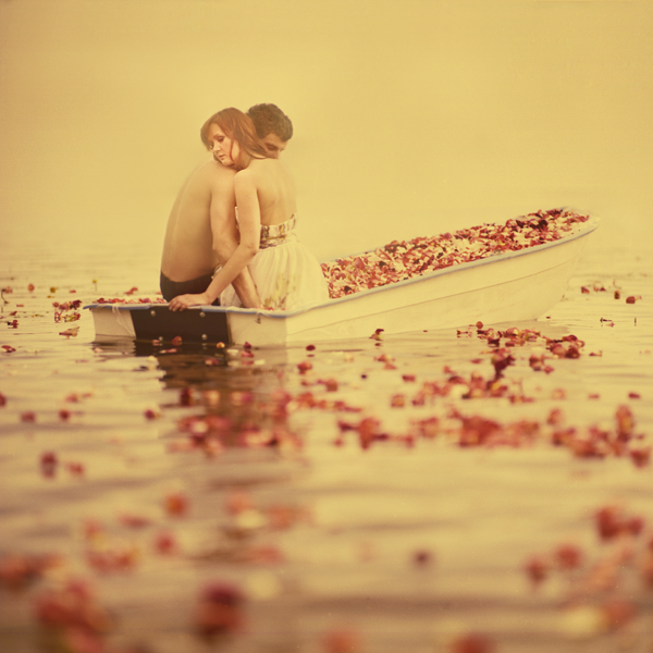 words of love  by oprisco - A�k�n Avatarlar�