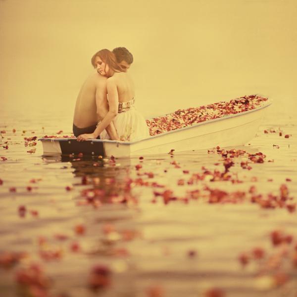 """ROMANTIKA BEZ REČI """" Words_of_love__by_oprisco"""
