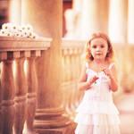 spring_child by oprisco