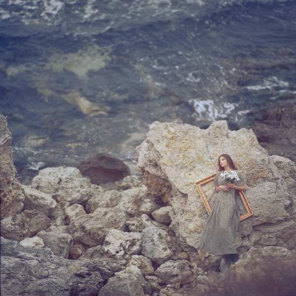 untitled by oprisco