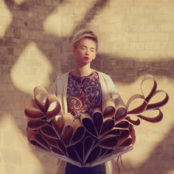 favorite book by oprisco