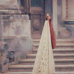 queen by oprisco