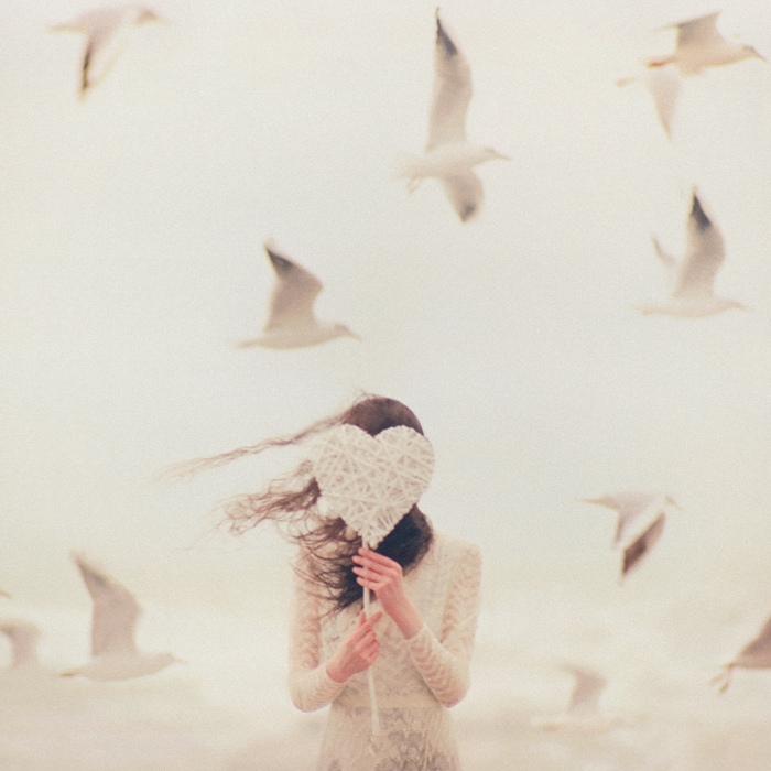 *** by *oprisco