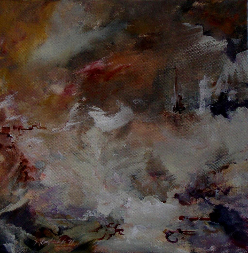 FLUXUATION by Ensomniac