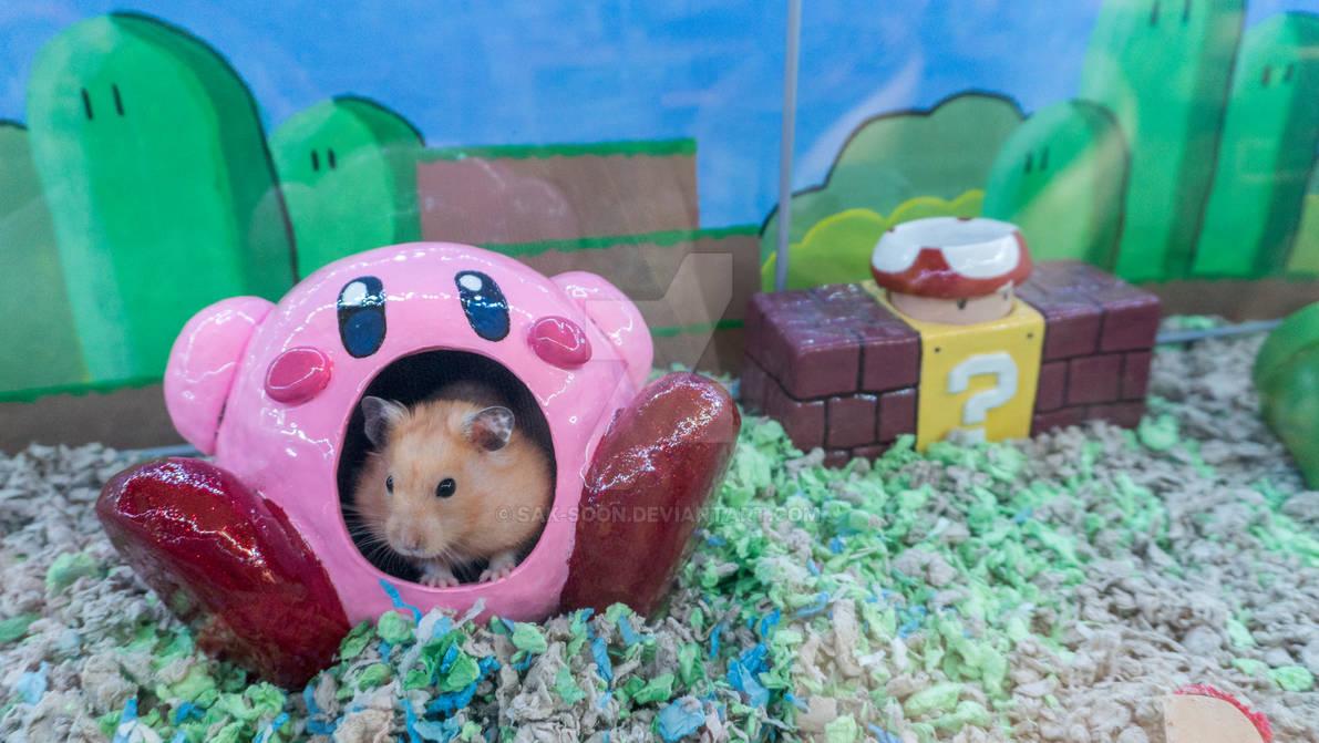 kirby_hamster_house_by_sak_soon_dc2i2qv-