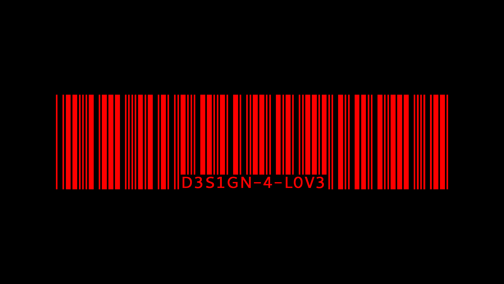 Red And Black Love Wallpapers Ls