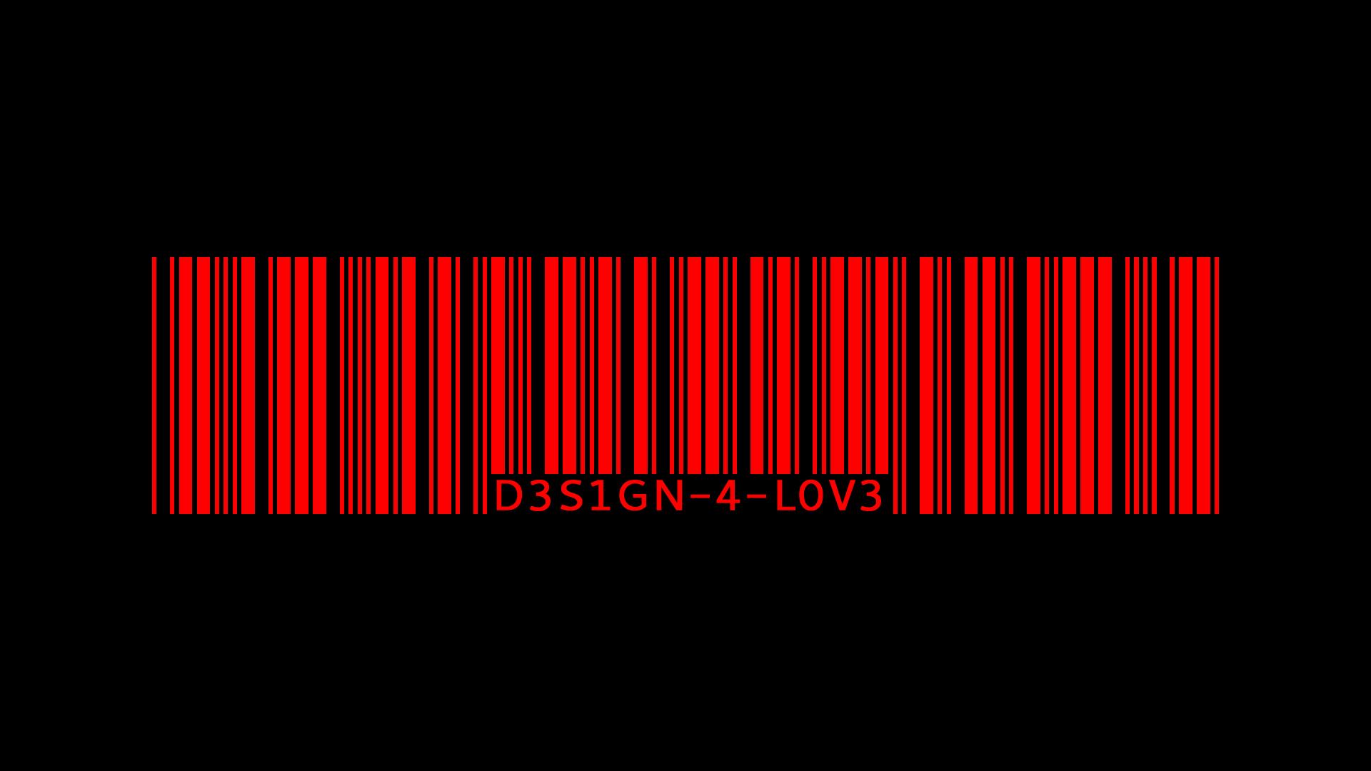 design 4 love - black-redjwstarbuck09 on deviantart