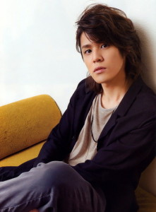gabita-uzumaki's Profile Picture