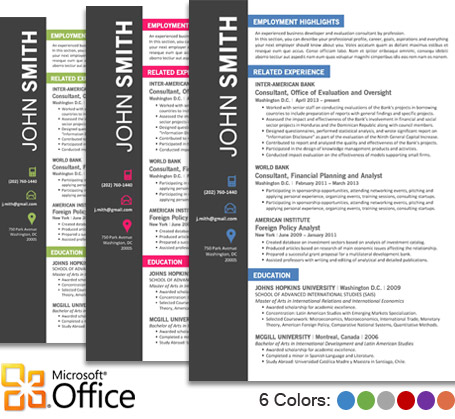 Office Cv Template from images-wixmp-ed30a86b8c4ca887773594c2.wixmp.com
