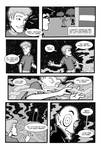 'Transformations' page 7