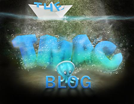 http://fc08.deviantart.net/fs70/f/2012/311/c/6/tmac_text_effect_header_by_tmaclabi-d5kb71w.jpg
