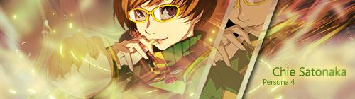 http://fc07.deviantart.net/fs70/f/2012/319/8/2/chie_satonaka_sig_by_tmaclabi-d5l4utp.jpg