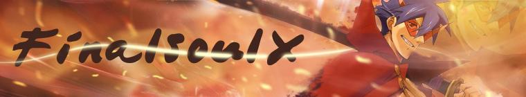 http://fc01.deviantart.net/fs70/f/2012/330/e/7/simon_banner_by_tmaclabi-d5mav1t.jpg