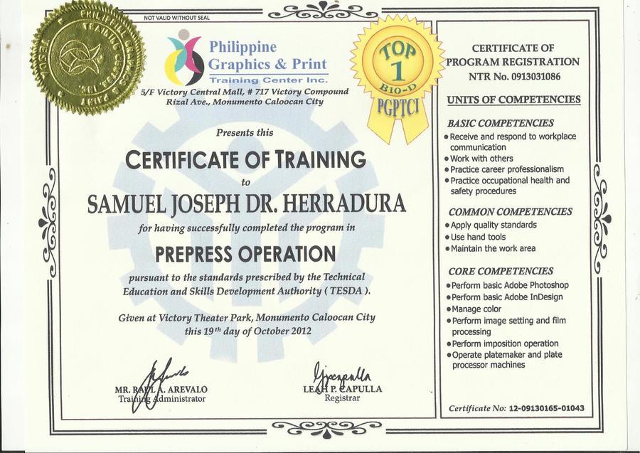 http://fc05.deviantart.net/fs71/i/2012/340/0/2/my_graphic_design_graduation_certificate_by_tmaclabi-d5n9w1c.jpg