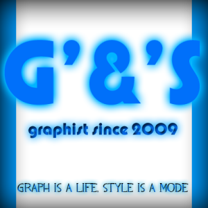 GraphAndStyle's Profile Picture