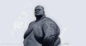 Introducing... Sumo
