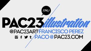 pacman23's Profile Picture