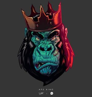 Ape King