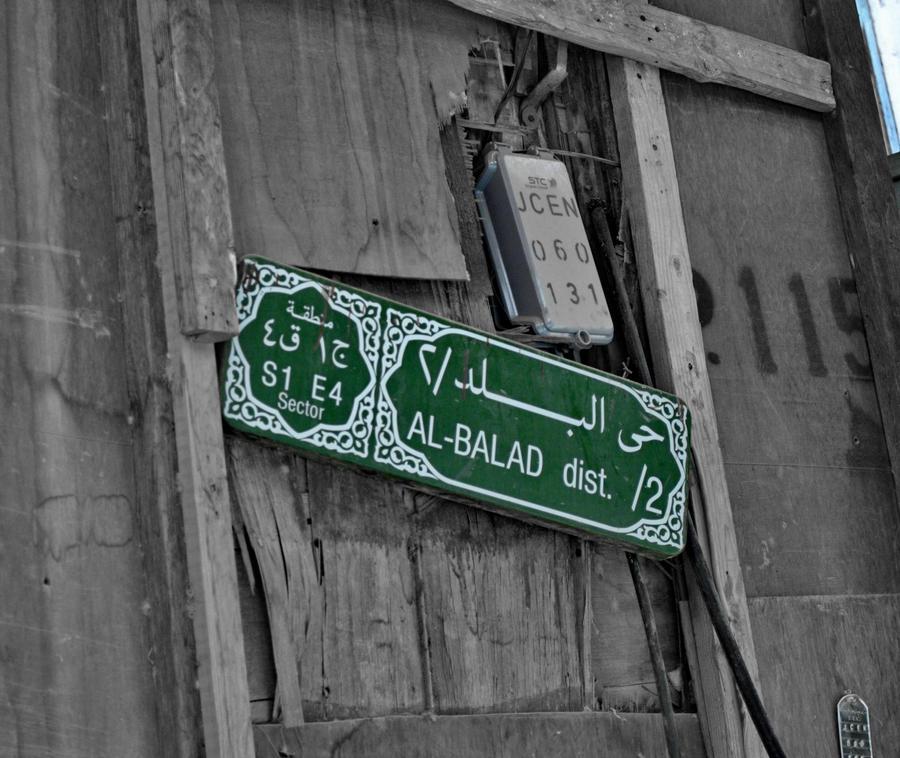 Dating sites in jeddah