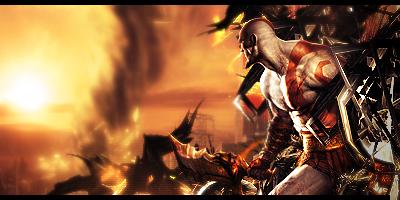 Rank #1 oOSoulsOo Kratos_destroy_the_city_by_tatzukin-d350zv7