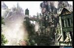 Crysis - Game Environment - 06