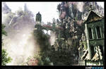 VERY OLD :: Crysis - Game Environment - 06