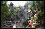 Crysis - Game Environment - 20