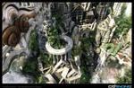 Crysis - Game Environment - 26