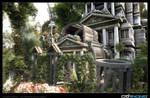 Crysis - Game Environment - 28