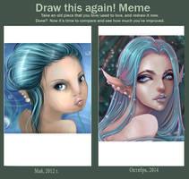 Draw this again)