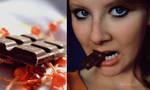 Nie da rady bez czekolady by worthyG