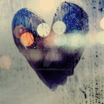 Made of bokeh's love