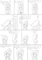 Supplements .BE Comic. p12 by kokido