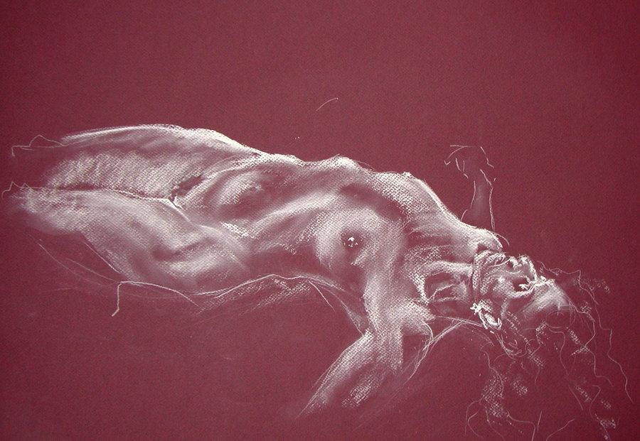 fad9aaa91c2e204209b861bce083a252 d32lw75 Here you can download Vanessa Hudgens naked photo.