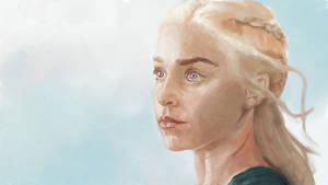 Of Old Valyria