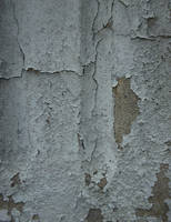 Cracked Wall Texture II by SeraphimStock