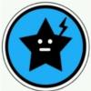 Jet Star by Stephue
