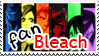 http://fc08.deviantart.com/fs50/f/2009/272/f/2/Bleach_fan_stamp__D_by_Dollar21.png