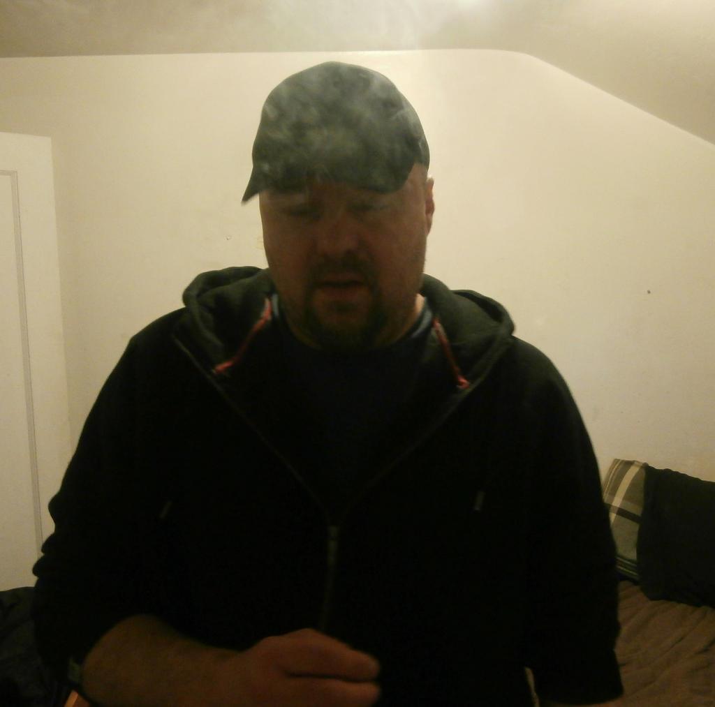 jedsart's Profile Picture