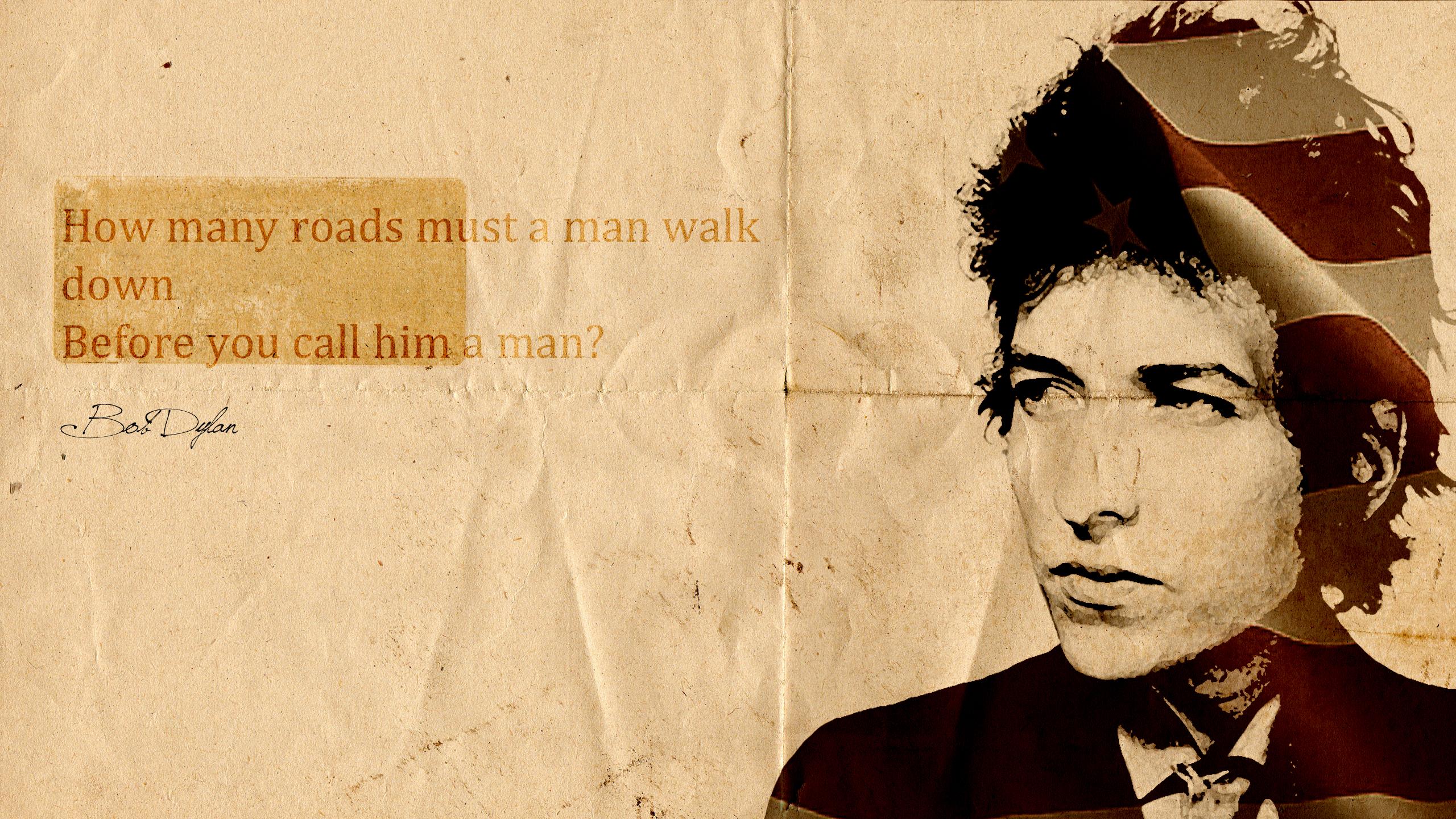 bob dylan wallpaper 1060578